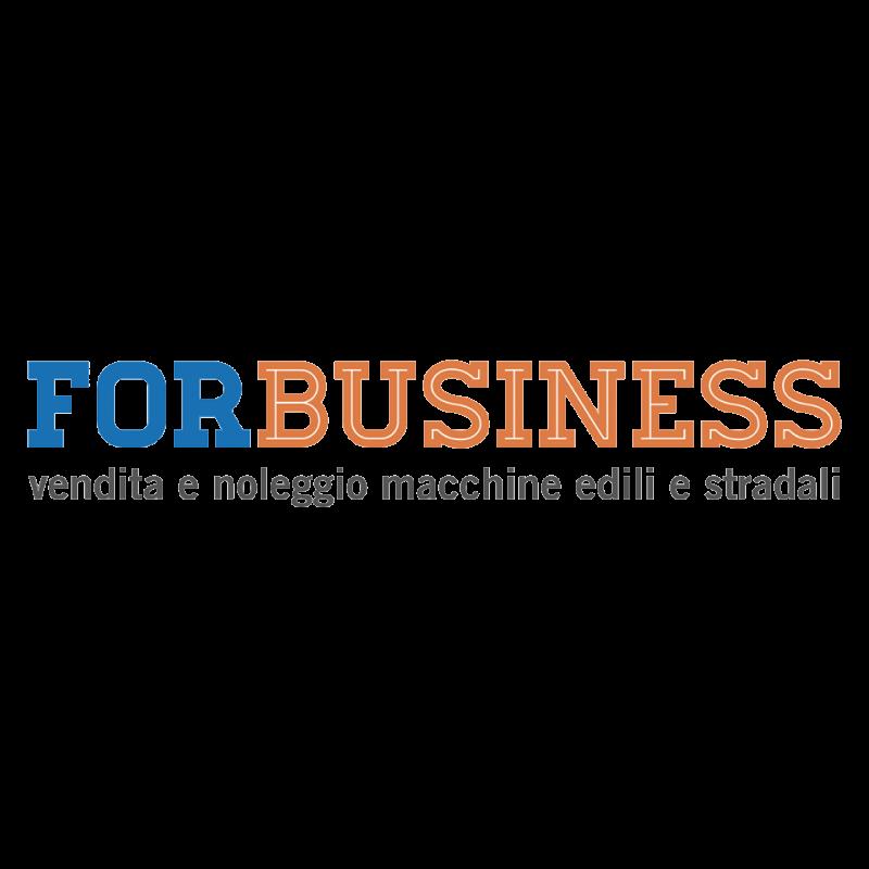 logo Forbusiness S.r.l.
