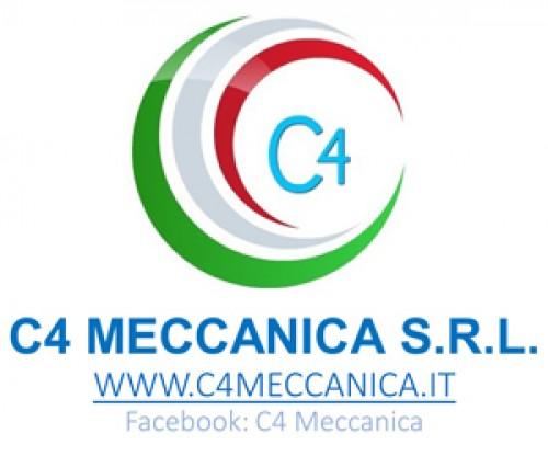 C4 Meccanica