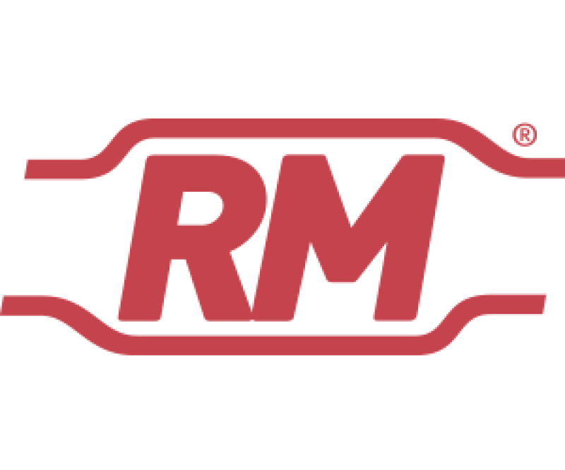 logo RM S.r.l.