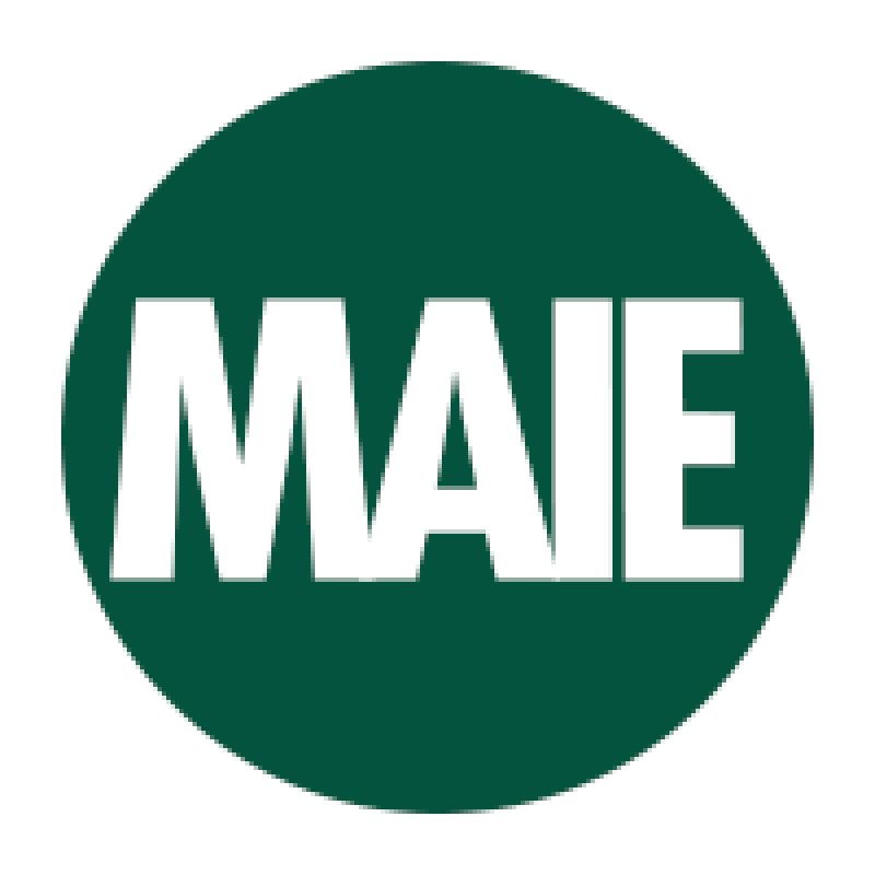 logo Maie Spa