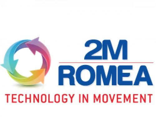 2M Technology