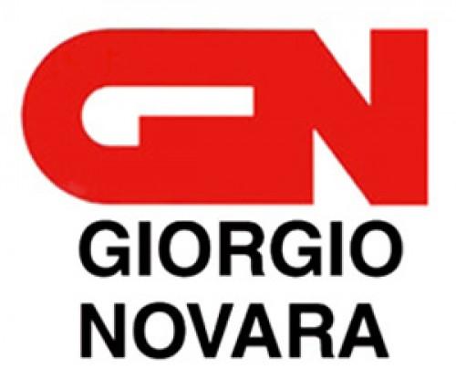 Giorgio Novara