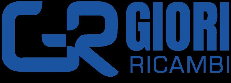 logo Giori Ricambi Srl