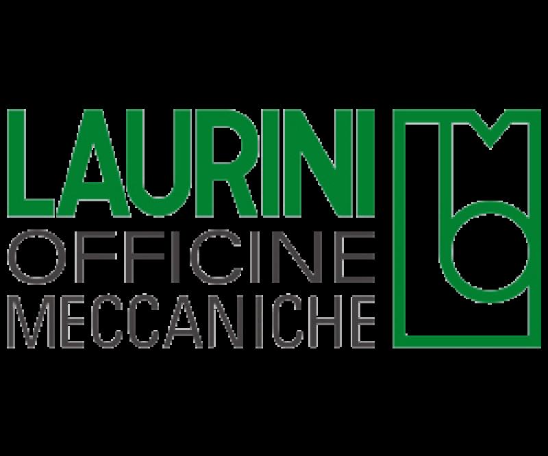 logo Laurini Officine Meccaniche S.r.l.