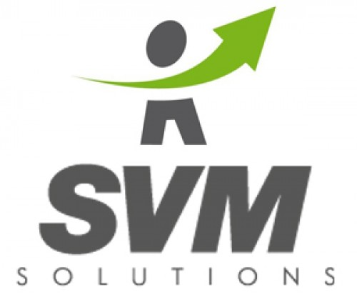SVM Solutions
