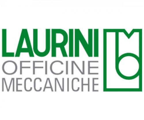 Laurini Officine Meccaniche