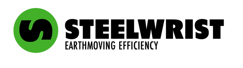 logo Steelwrist