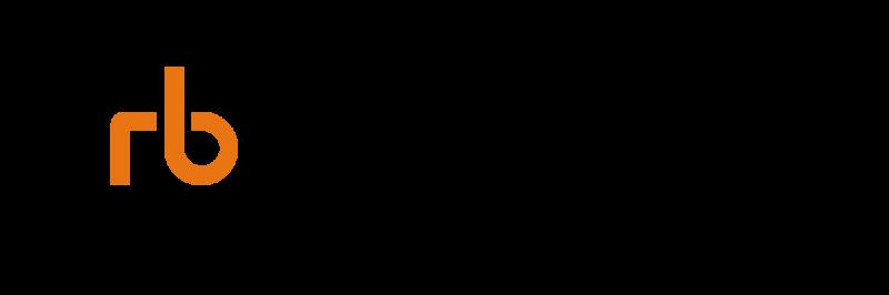 logo Ritchie Bros Italia