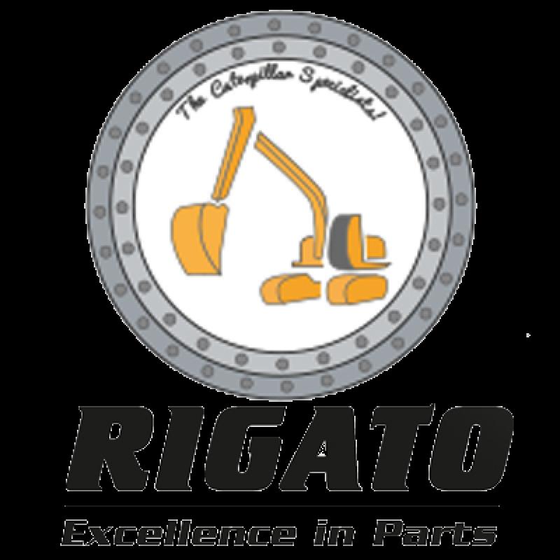 logo Rigato Service S.r.l.