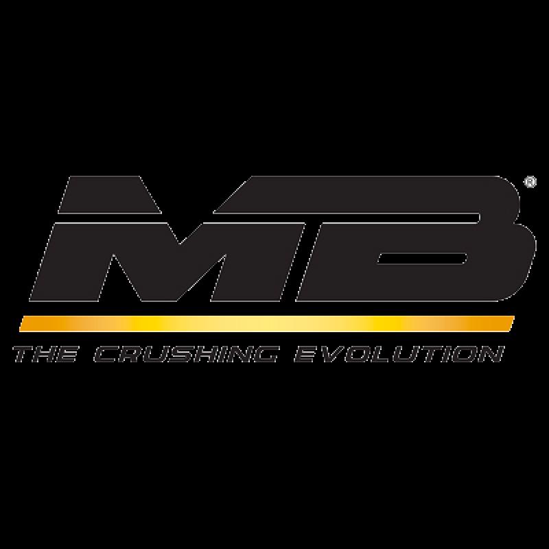 logo MB S.p.a.