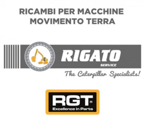 Rigato Service