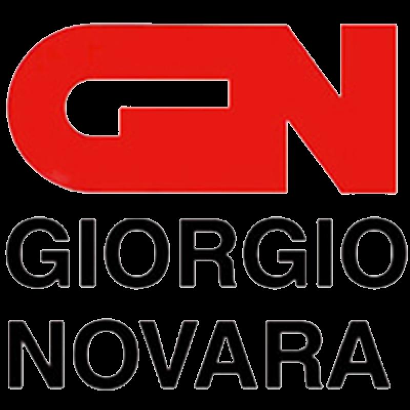 logo Giorgio Novara S.r.l.