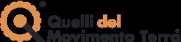 QdMT logo