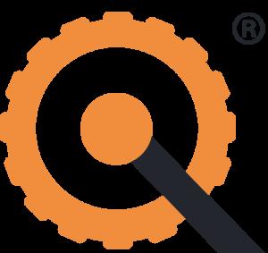logo QdMT